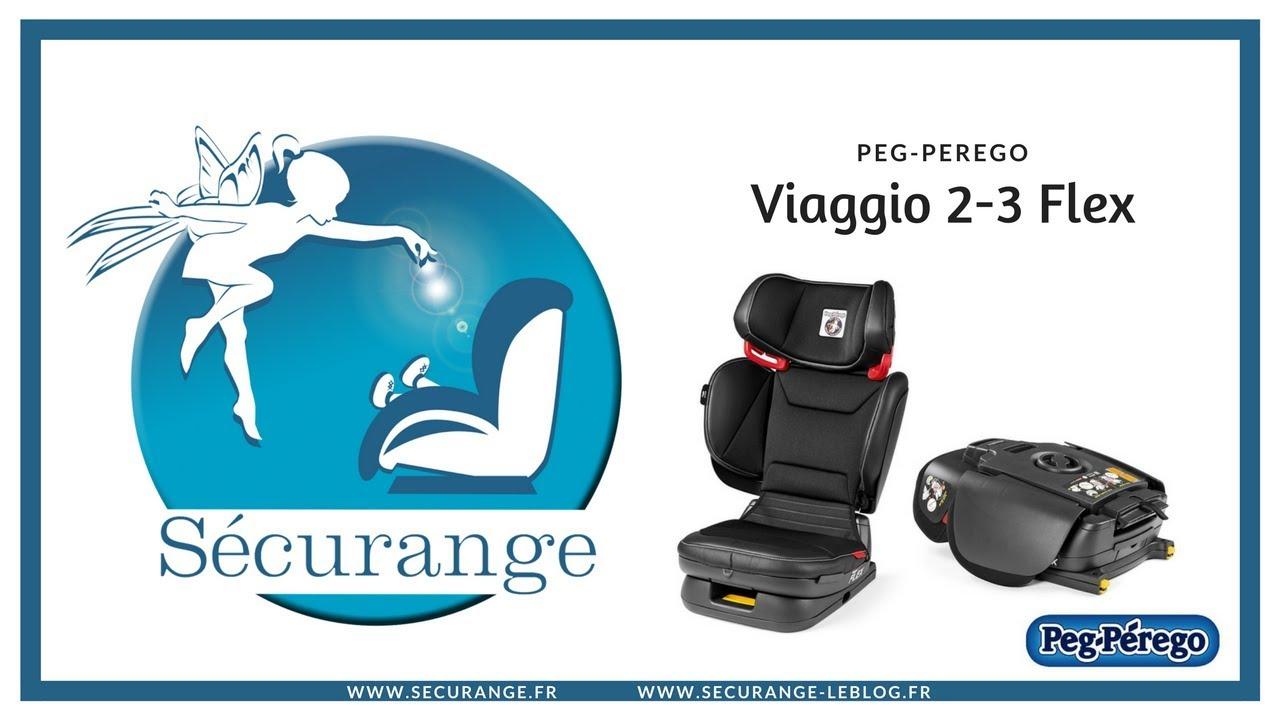 beautiful viaggio flex de pegprego with rehausseur tv but. Black Bedroom Furniture Sets. Home Design Ideas