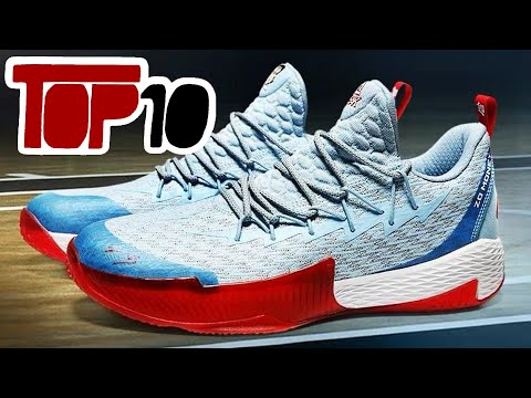 top-10-outdoor-basketball-shoes-of-2019