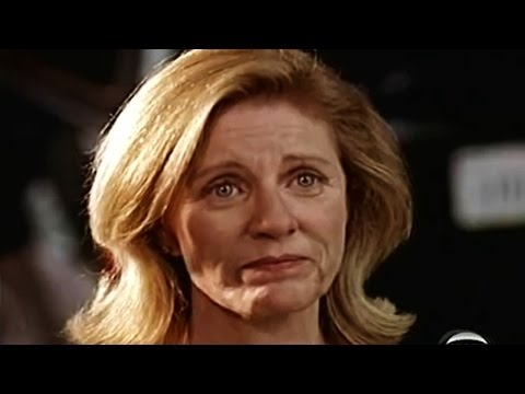 Lifetime Movies Based on True Story 2017 - Patty Duke 2017 - To Face Her Past Full Movie 2017