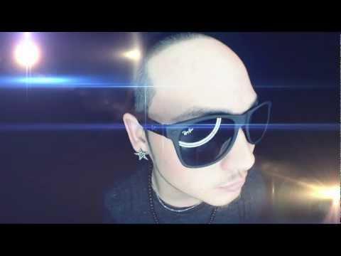 Swizzy Maxilom - POW! (Kennermusic Video Premiere)
