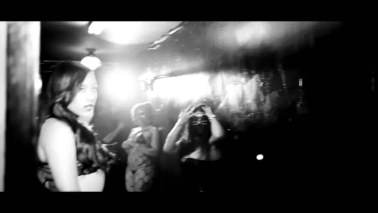 Download Da L.E.S - Fire (BTS) | SnookBase.COM