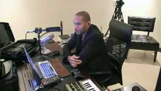 sevan bomar occult review february 5th 2013 xlvii halftime ritual with beyonce explained