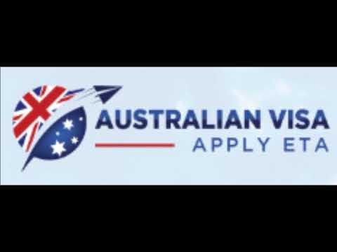 Australia VISA Singapore