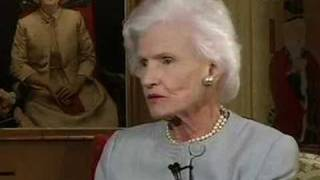 C-SPAN Interview with Roberta McCain