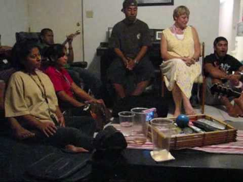 Voices of Micronesia.wmv