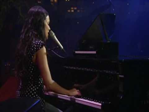 Norah Jones My Dear Country Toy Piano version