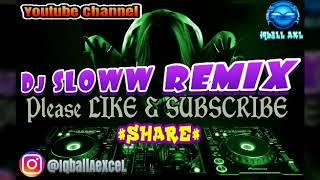 Dj Slow Remix it's my LIFE TERBARU 2018