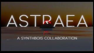 ASTRAEA - A Summer Chillwave Collaboration Mix