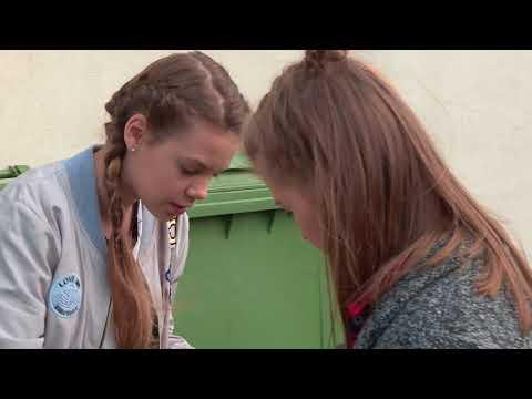 Nastolatka wymyśliła jak się zemścić na matce przyjaciółki [Szkoła odc. 448]