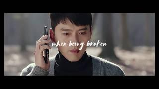 Những khoảnh khắc của Ri Jung Hyuk(Hyun Bin) & Yoon Se Ri (Son Ye Jin) [Part 3]