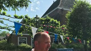 Haringparty 2019 Hellevoetsluis