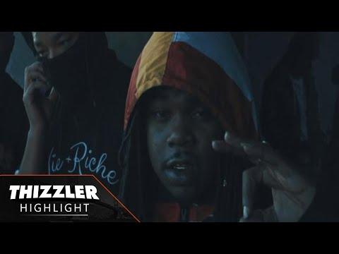 DNI Mike ft. Lil Yee - Savage (Exclusive Music Video) || Dir. WeThePartySean [Thizzler.com]