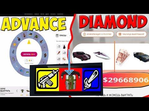 Видео Казино рулетка онлайн на реальные деньги