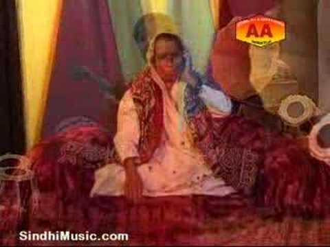 Mai Bhagee - Jogee Thee Maan Mulrion Wajayaan