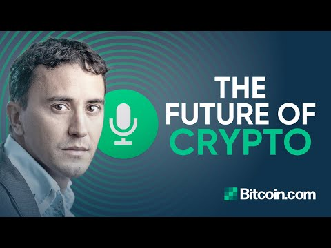 Emin Gun Sirer On Blockstream, The Need For Innovation, And Bitcoin Discourse For Adults | Podcast