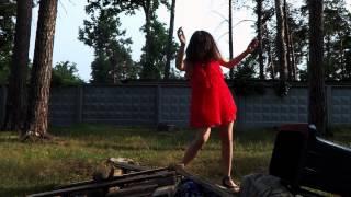 Короткометражный фильм «АРХИТЕКТОР» (христианский летний лагерь