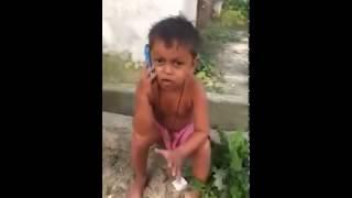 Видеотоны на телефон! Видео на звонок!