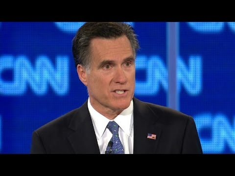 Romney defends his extreme wealth
