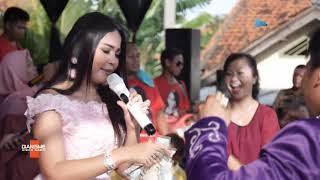 Ayang Ayang Dian Anic 16 03 2019
