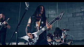 EKTOMORF - Smashing The Past (Official Video) | Napalm Records