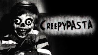 Unexplained Mystery shocking Documentary-Creepy Forbidden Archives,haunted,horror and creepy