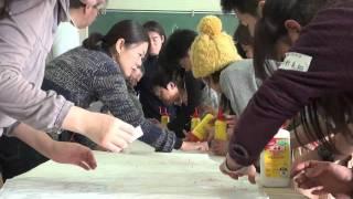 第7回 空の教室「気球の行先は空!」 Thumbnail