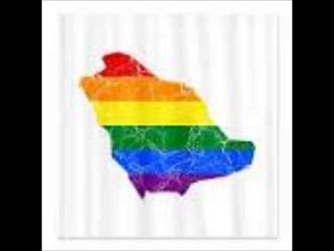 Arab Gulf States creating test to prevent homosexuals from entering their countries (Rush Limbaugh)