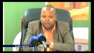 Ngaka Modiri Molema District Municipality to ignore its dissolution