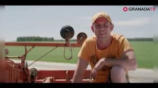 «Люди труда» документальный фильм