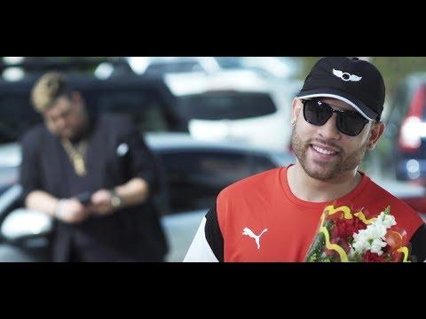Mark B - La ultima gota (Video Oficial)