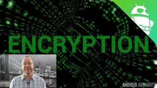 How does encryption work? - Gary explains