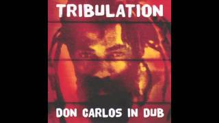 Booming Ball Dub - Don Carlos
