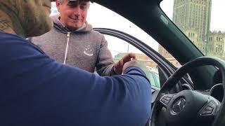 Popek i zaginiony kolega ze studiów 2017 Video