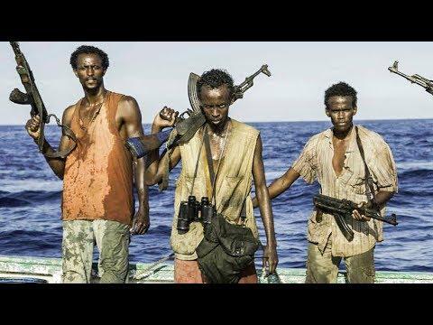somalia-pirates---best-2019-movie---new-movie-hd
