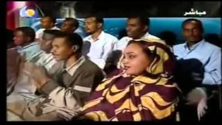 محمود عبد العزيز _ عدت سنة / Mahmoud Abdel Aziz