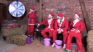 Spårtsklubbens julekalender: 13. desember
