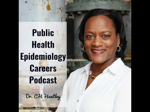 phec-113:-interview-with-toby-yak,-phd,-mph,-substance-abuse-prevention-epidemiologist