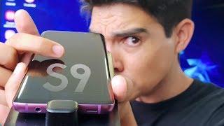 ESTE TELÉFONO ES UN PC!! Samsung Dex Pad