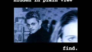 Watch Hidden In Plain View Eighty West video