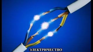 Электромонтажные работы в Липецке - Компания «Мастер на час»(Компания « Мастер на час» является одной из самых лучших и востребованных по оказанию электромонтажных..., 2015-05-05T21:32:28.000Z)