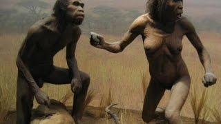 Древние люди были у НИХ в подчинении. Откуда ОНИ на Земле. Революционная теория ученых.