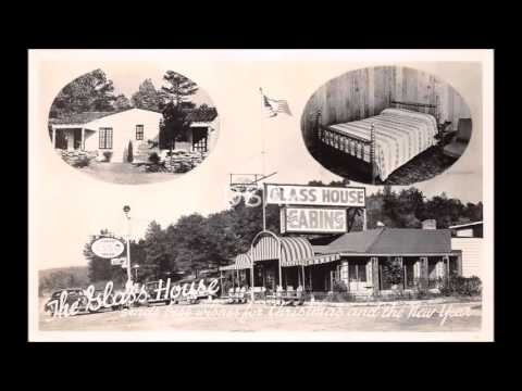 Scott County Tennessee History