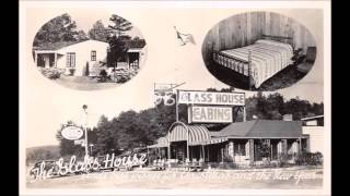 Scott County Tennessee History Youtube