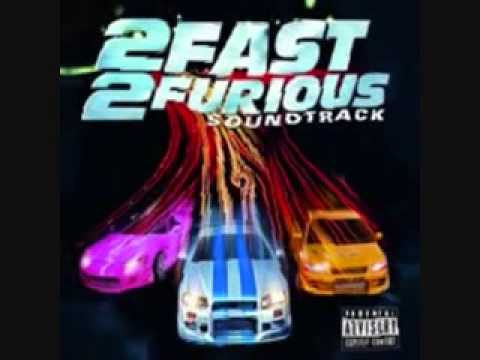 Pit Bull   Oye Soundtrack 2 Fast 2 Furious