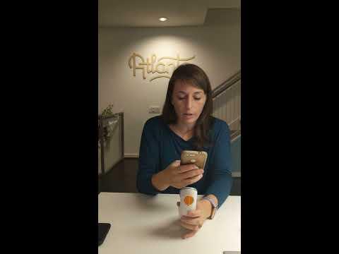 Dexcom G6 Insertion & Review