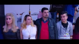 Salam & Nahida - Part 1 - Ismail Rasho - by Roj Company