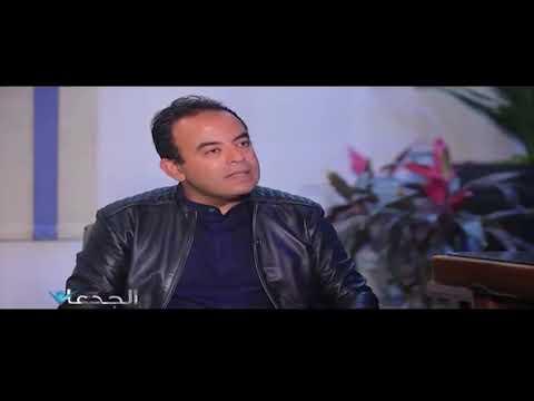 ما هي الصناعات التكميلية المطلوبة في مصر لصناعة اواني الطهي