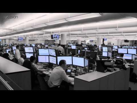 Mitsubishi UFJ Securities International Case Study