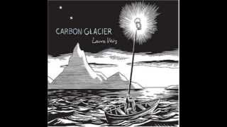 Watch Laura Veirs The Cloud Room video