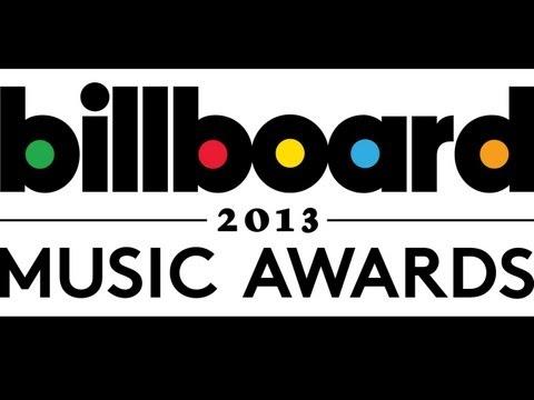 LAS VEGAS: Billboard Music Awards 2013 [HD] (Taylor Swift, Justin Bieber, Madonna, will.i.am)